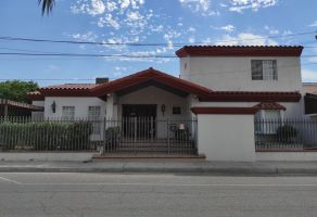 Foto de casa en venta en Los Pinos, Mexicali, Baja California, 22567472,  no 01