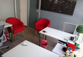Foto de oficina en renta en Jardines Universidad, Zapopan, Jalisco, 15149234,  no 01