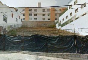 Foto de terreno habitacional en venta en Calacoaya, Atizapán de Zaragoza, México, 9365182,  no 01