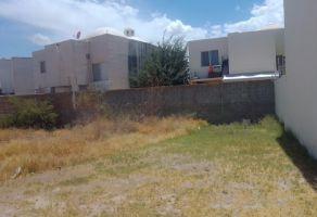 Foto de terreno habitacional en venta en Residencial Senderos, Torreón, Coahuila de Zaragoza, 20802771,  no 01