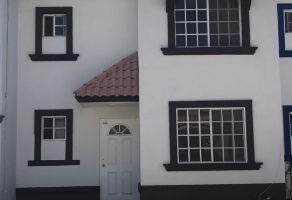 Foto de casa en venta en Villas de San Lorenzo, Soledad de Graciano Sánchez, San Luis Potosí, 20029456,  no 01