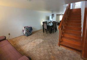 Foto de casa en venta en Viveros de La Loma, Tlalnepantla de Baz, México, 16066634,  no 01
