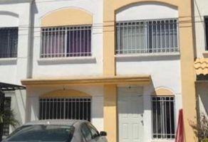 Foto de casa en venta en Irapuato Centro, Irapuato, Guanajuato, 15832940,  no 01