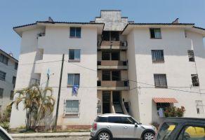Foto de departamento en venta en Villas Rio, Puerto Vallarta, Jalisco, 20635479,  no 01