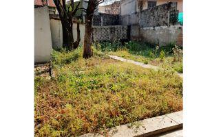 Foto de terreno habitacional en venta en Hacienda de Echegaray, Naucalpan de Juárez, México, 20130227,  no 01