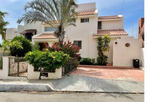 Foto de casa en renta en San José del Cabo (Los Cabos), Los Cabos, Baja California Sur, 22172293,  no 01