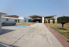 Foto de terreno comercial en venta en Santa Ana Poniente, Tláhuac, DF / CDMX, 20435016,  no 01