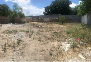 Foto de terreno habitacional en venta en La Aurora, Saltillo, Coahuila de Zaragoza, 15224356,  no 01