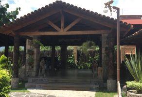 Foto de casa en venta en Jocotepec Centro, Jocotepec, Jalisco, 9125933,  no 01