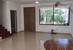 Foto de casa en venta en Cancún Centro, Benito Juárez, Quintana Roo, 21732882,  no 01