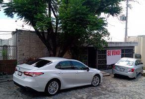 Foto de casa en venta en Obispado, Monterrey, Nuevo León, 21361398,  no 01