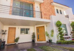 Foto de casa en condominio en venta en El Manantial, Tlajomulco de Zúñiga, Jalisco, 17566718,  no 01