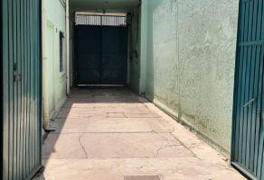 Foto de bodega en renta en Anahuac I Sección, Miguel Hidalgo, DF / CDMX, 20954953,  no 01