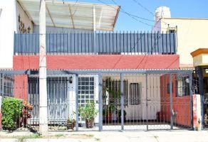Foto de casa en venta en Jardines del Country, Guadalajara, Jalisco, 15038713,  no 01