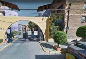 Foto de departamento en venta en El Vergel, Iztapalapa, DF / CDMX, 21380750,  no 01