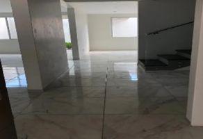 Foto de casa en condominio en venta en Pueblo de los Reyes, Coyoacán, DF / CDMX, 20769302,  no 01