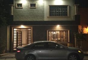 Foto de casa en venta en Los Faisanes, Guadalupe, Nuevo León, 22155706,  no 01