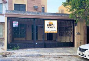 Foto de casa en venta en Balcones de Anáhuac Sector 1, San Nicolás de los Garza, Nuevo León, 17361369,  no 01