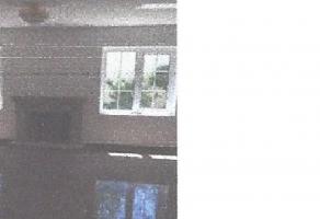 Foto de casa en venta en Lomas de Chapultepec I Sección, Miguel Hidalgo, DF / CDMX, 17284463,  no 01