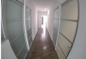 Foto de oficina en renta en Loma Dorada, Querétaro, Querétaro, 20911650,  no 01