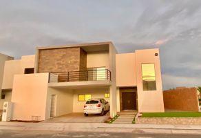 Foto de casa en venta en Hacienda Residencial, Hermosillo, Sonora, 17379559,  no 01