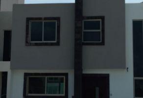 Foto de casa en venta en Ampliación Campestre del Vergel, Morelia, Michoacán de Ocampo, 15205408,  no 01