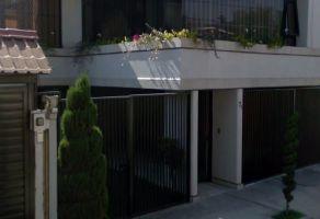 Foto de casa en venta en Vergel de Coyoacán, Tlalpan, DF / CDMX, 21940139,  no 01