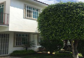 Foto de casa en venta en San Juan, Yautepec, Morelos, 22155374,  no 01