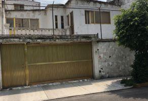 Foto de casa en venta en Ex-Hipódromo de Peralvillo, Cuauhtémoc, DF / CDMX, 21716210,  no 01
