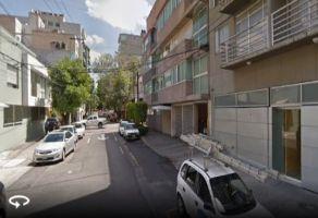 Foto de departamento en venta en Granada, Miguel Hidalgo, Distrito Federal, 5209389,  no 01