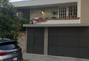 Foto de casa en venta en Providencia 1a Secc, Guadalajara, Jalisco, 21256121,  no 01