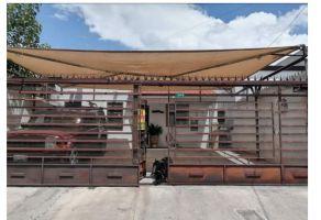 Foto de casa en venta en Pacifico, Chihuahua, Chihuahua, 22238139,  no 01