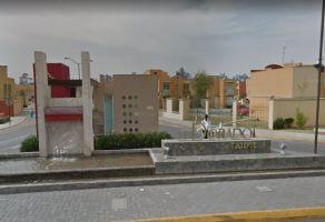 Foto de casa en venta en Santiago Teyahualco, Tultepec, México, 17474444,  no 01
