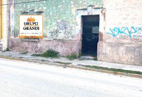 Foto de terreno habitacional en venta en Santa Catarina Centro, Santa Catarina, Nuevo León, 15239441,  no 01