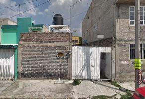 Foto de terreno habitacional en venta en Ampliación Valle de Aragón Sección A, Ecatepec de Morelos, México, 21658750,  no 01