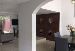 Foto de casa en venta en Miguel Hidalgo, Tlalpan, DF / CDMX, 14417167,  no 01