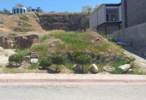 Foto de terreno habitacional en venta en Cumbres de Juárez, Tijuana, Baja California, 20399205,  no 01