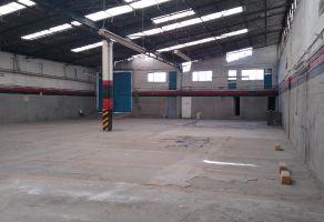 Foto de bodega en renta en Industrial Alce Blanco, Naucalpan de Juárez, México, 20742577,  no 01