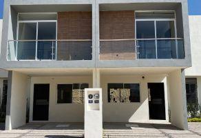 Foto de casa en venta en Alquerías de Pozos, San Luis Potosí, San Luis Potosí, 14452799,  no 01