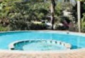 Foto de departamento en renta en Tabachines, Cuernavaca, Morelos, 21876665,  no 01