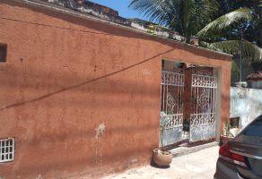 Foto de casa en venta en Jardines de San Sebastian, Mérida, Yucatán, 15283013,  no 01