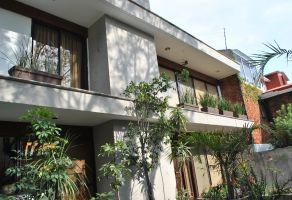 Foto de casa en venta en La Herradura Sección I, Huixquilucan, México, 13646497,  no 01