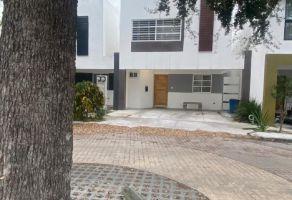 Foto de casa en renta en Recova Residencial, Apodaca, Nuevo León, 20265144,  no 01