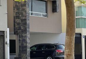 Foto de casa en venta en Santa Fe II, León, Guanajuato, 20332008,  no 01