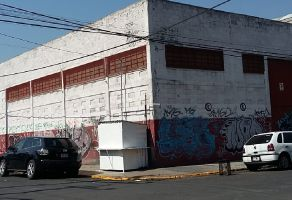 Foto de bodega en venta en Granjas Modernas, Gustavo A. Madero, Distrito Federal, 7103118,  no 01