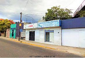 Foto de local en renta en Reforma, Oaxaca de Juárez, Oaxaca, 19574296,  no 01