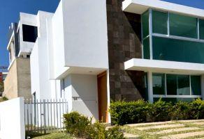 Foto de casa en venta en Senderos Del Valle, Tlajomulco de Zúñiga, Jalisco, 14705291,  no 01
