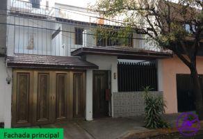 Foto de casa en venta en Apatlaco, Iztapalapa, DF / CDMX, 17679150,  no 01