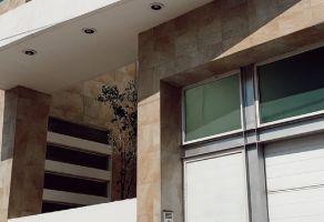 Foto de departamento en renta en El Rosario, León, Guanajuato, 21110602,  no 01
