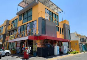 Foto de edificio en venta en El Vigía, Zapopan, Jalisco, 14774974,  no 01